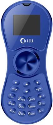 Chilli K188 Spinner(Blue)