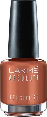 https://rukminim1.flixcart.com/image/400/400/jdlzfrk0/nail-polish/m/m/t/15-absolute-gel-stylist-nail-color-lakme-original-imaf2hbu9rmnkeh3.jpeg?q=90