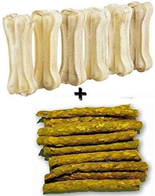 https://rukminim1.flixcart.com/image/400/400/jdlzfrk0/pet-chew/h/n/w/240-dog-fp-3inch-6bones-and-1kg-chicken-sticks-foodie-puppies-original-imaf2bnuxxbgsnzx.jpeg?q=90