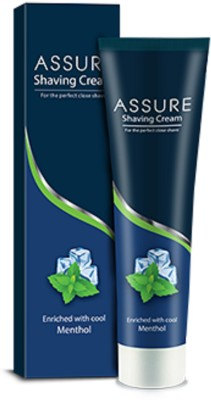 Assure Shaving Cream(100 g)