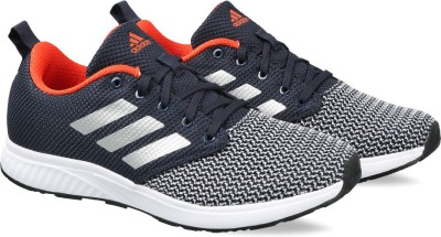 Adidas Adiray M Uomini Scarpe Da Corsa