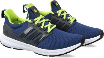 bc0c5cf660 ADIDAS JERZO M Running Shoes For Men(Blue)