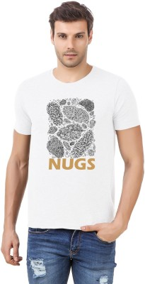 https://rukminim1.flixcart.com/image/400/400/jdlzfrk0/t-shirt/x/m/y/s-sdsub-nugs-tshirt-irongrit-original-imaf2h63dsc77czz.jpeg?q=90