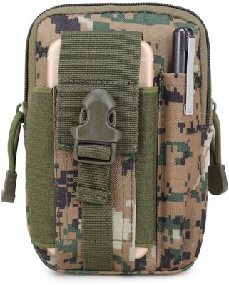 https://rukminim1.flixcart.com/image/400/400/jdlzfrk0/travel-pouch/b/r/a/actical-molle-pouch-belt-waist-pack-bag-small-pocket-military-original-imaf2f9htsejff5r.jpeg?q=90