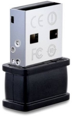 indob W311MI USB Adapter Multicolor indob Wireless USB Adapters