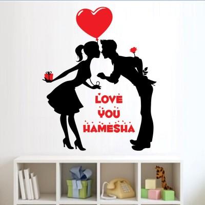 https://rukminim1.flixcart.com/image/400/400/jdlzfrk0/wall-decoration/e/j/v/love-you-hamesha-1-mcloveyouhamesha-wall-sticker-ejaart-original-imaf2h6rhbcfqehx.jpeg?q=90