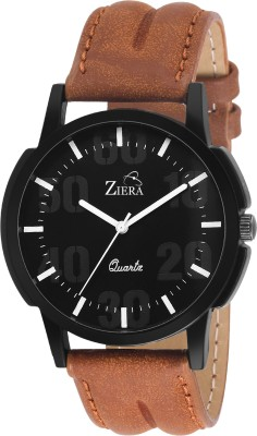 Ziera ZR7055 Bare Basic limited edition Boy Watch Analog Watch  - For Men