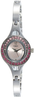 Timex TWTL852HH  Analog Watch For Women