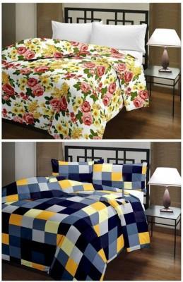 https://rukminim1.flixcart.com/image/400/400/jdnevm80/blanket/x/8/e/single-bed-cotton-dohar-ac-quilt-combo-set-of-2-vb-single-dohar-original-imaffw4nqxxpxtkz.jpeg?q=90