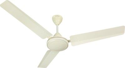 Havells ES-50 Five Star 3 Blade 1200 MM Ceiling Fan