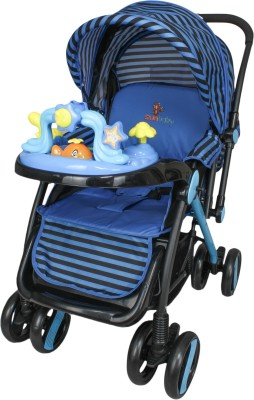 https://rukminim1.flixcart.com/image/400/400/jdnevm80/stroller-pram/p/a/y/zootopia-stroller-sb-920a-stroller-sunbaby-original-imaf2fv4ae3ksgtg.jpeg?q=90