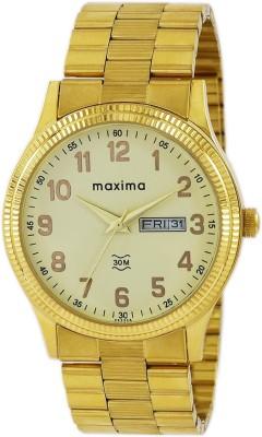 https://rukminim1.flixcart.com/image/400/400/jdnevm80/watch/7/c/g/45223-maxima-original-imaf2hzghhyrvkyf.jpeg?q=90