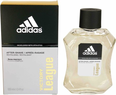 Adidas Victory League Skin Protect After Shave(100 ml)  available at flipkart for Rs.695