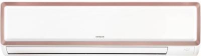 View Hitachi 1.2 Ton 3 Star BEE Rating Split AC  - White(RSB/ESB/CSB-314MBD, Copper Condenser)  Price Online