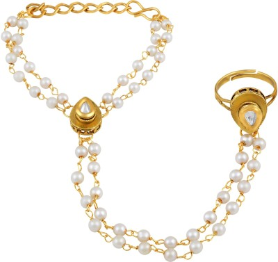 https://rukminim1.flixcart.com/image/400/400/jdoubgw0/bangle-bracelet-armlet/6/5/6/free-size-1-hp230jrgldsv4-asmitta-jewellery-original-imaf2gybrnh2fwba.jpeg?q=90