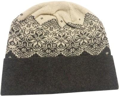 84eba689333 46% OFF on ZACHARIAS Winter Woolen Cap on Flipkart