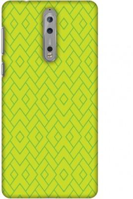 https://rukminim1.flixcart.com/image/400/400/jdoubgw0/cases-covers/back-cover/f/s/g/amzer-amz601040225200-original-imaf2ymhxfum3emk.jpeg?q=90