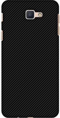 Amzer Back Cover for Samsung Galaxy On5 2016(Multicolor, Grip Case)