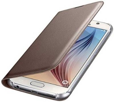 Mozette Front   Back Case for Mi Redmi Note 4 Gold