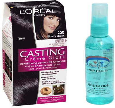 dd29e6d98 22% OFF on Pink Root Hair Serum