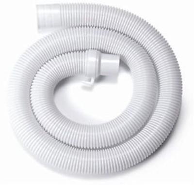 https://rukminim1.flixcart.com/image/400/400/jdoubgw0/hose-pipe/g/g/u/trendz-top-loading-washing-machine-drain-waste-water-hose-pipe-original-imaeywkvwbyadkhw.jpeg?q=90