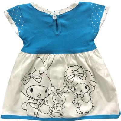 https://rukminim1.flixcart.com/image/400/400/jdoubgw0/kids-dress/e/h/v/3-6-months-511bluefrock-s-babymart-original-imaf2j49fbscmxzm.jpeg?q=90