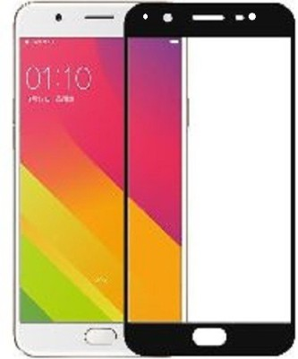 ACE GORILLA Tempered Glass Guard for VIVO Y69(Pack of 1)