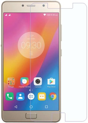 Heartly Tempered Glass Guard for Lenovo P2(Pack of 1)