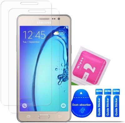 Aspir Tempered Glass Guard for Samsung Galaxy M10