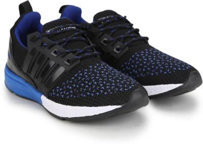 Provogue Running Shoes For Men(Blue