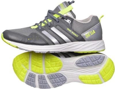 OFF on Sega Shoes PREMIUM Walking Shoes