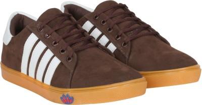 https://rukminim1.flixcart.com/image/400/400/jdoubgw0/shoe/k/c/b/ca4153-44-kraasa-brown-original-imaf2gr4msntqawt.jpeg?q=90
