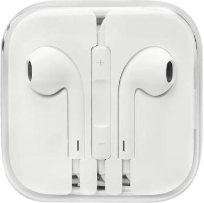 Aer Ip210 Smart Headphones Wired Aer Smart Headphones