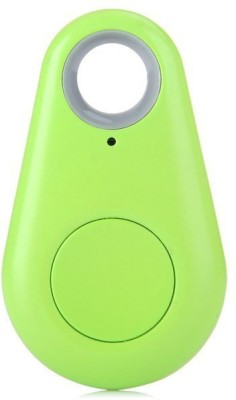 SCORIA Anti Lost Alarm Remote Shutter Voice Recorder Location Smart Tracker  available at flipkart for Rs.249
