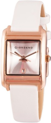 Giordano C2025-02  Analog Watch For Women