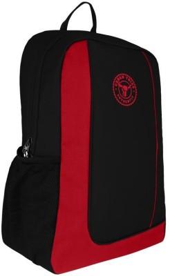 Urban Tribe Dreamer 20 L Backpack Red Urban Tribe Backpacks