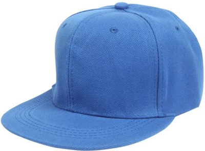 ODDEVEN Solid Hip Hop, Hat, Baseball Cap