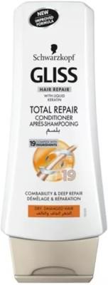 https://rukminim1.flixcart.com/image/400/400/jdq9rbk0/conditioner/q/d/w/400-gliss-hair-with-liquid-keratin-total-repair-conditioner-original-imaf2kyh9tzmnwtw.jpeg?q=90