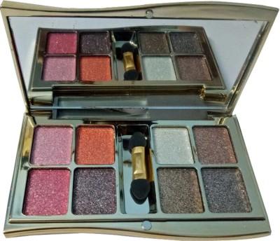 https://rukminim1.flixcart.com/image/400/400/jdq9rbk0/eye-shadow/m/y/j/16-new-easy-to-makeup-eyeshadow-kit-platinum-original-imaf2khuksqzw9gk.jpeg?q=90