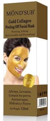 https://rukminim1.flixcart.com/image/400/400/jdq9rbk0/face-pack/v/h/v/120-gold-collagen-peeling-off-facial-mask-mondsub-original-imaf2jeduhsrmdat.jpeg?q=90