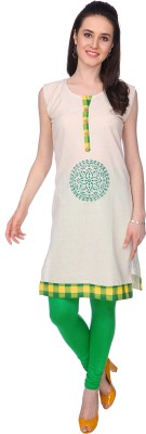 Seagull Casual Printed Women