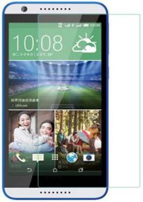 ALBACASE Tempered Glass Guard for HTC Desire 820S