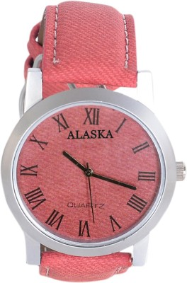 Alaska Creation Alaska21 Watch  - For Boys
