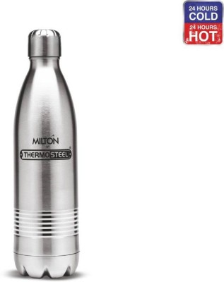 https://rukminim1.flixcart.com/image/400/400/jdrp7680/bottle/q/q/y/500-duo-deluxe-500-ml-flask-pack-of-1-silver-duo-dlx-500-milton-original-imaf2hsvgagybdzt.jpeg?q=90