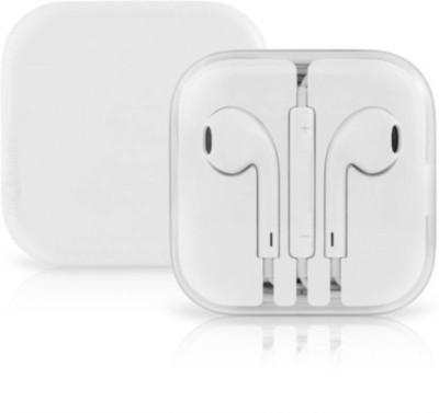 Aer Headset F Smart Headphones Wired Aer Smart Headphones