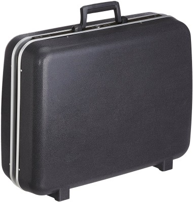 VIP vectra 53 cms Cabin Luggage - 21 inch(Grey)