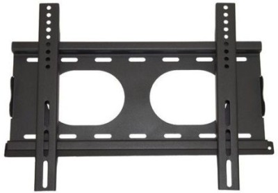 GoodsBazaar Universal 14 to 32 inch LED LCD TV Wall Mount Bracket Fixed TV Mount  available at flipkart for Rs.299