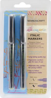 https://rukminim1.flixcart.com/image/400/400/jdt4n0w0/art-craft-kit/4/3/k/manuscript-callicreative-markers-10-4mm-30-6mm-2-per-package-original-imaf2ghngvwqmnsh.jpeg?q=90
