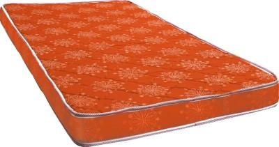 bellz single foam mattress 4 inch Single High Density (HD) Foam Mattress
