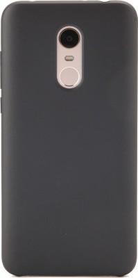 Flipkart SmartBuy Back Cover for Asus Zenfone Max Pro M1(Transparent, Flexible Case)